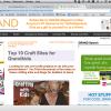 Grand Magazine Top Ten