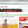 http://www.playpennies.com/8-childrens-craft-sites-74814