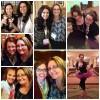 SNAP Conference 2014 - Amanda Formaro