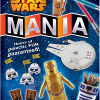 Star Wars Mania! by Amanda Formaro